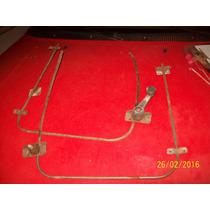 Maquina Elevador De Vidro V W Kombi Preço Unitario