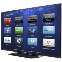 Pantalla Smart Tv Led 60