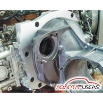 Flange Motor Subaru Cambio Fusca Sp2 8x31 1.8 2.0 2.2 2.5
