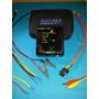 Probador Universal Automotriz Automa 200 (bobinas Iac Acele)