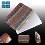 Netbook Laptop Sleeve Case Bag Pouch Cover For