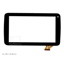 Touch Para Tableta Polaroid 7 Modelo Pmid704g Flex: Gt70m702