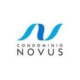 Condominio Novus