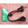 Cable Captor Distribuidor Indiel Fuego R18 2063