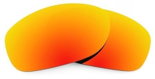 Lente Polarizada Fire P  Oakley Twenty Xx 2° Geração A + Top - R  120,00 em  Mercado Livre e2e2102b12