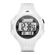 Relógio Masculino Adidas Questra Adp6083/8bn Original C/ N F