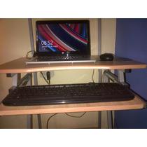 Computador Portátil (lapto)