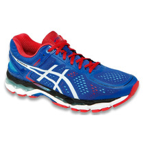 Zapatillas Asics Gel Kayano 22 - Hombre - Running