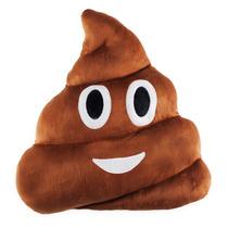 Almofada Emoji Emoticons Whatsapp Cocozinho Coco