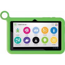 Tablet Xo 7-inch Kids Tablet Xo-880 (8gb)