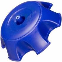 Tampa Do Tanque De Combustível Crf 230 Azul