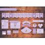 Princesa Sofia Kit Personalizado Imprimible Candy Bar Cumple