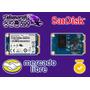 Ssd Sandisk Z400s 32gb Msata Sata 3 6gb/s
