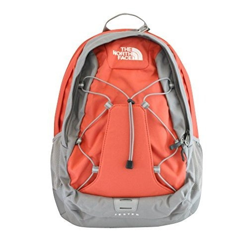 mochila the north face para ordenador