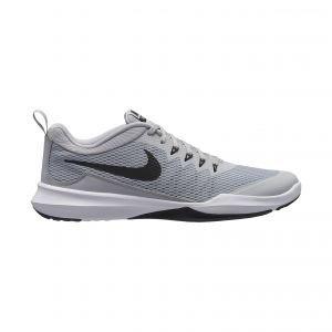 Tenis Nike Legend Trainer Gris Original Nuevo   Envío Gratis ... 221e6acf3fc79
