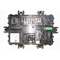 Modulo Bsi Bdy Original Ford Código Eu5t-14b476-bh
