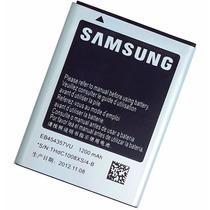 Pila Bateria Samsung Galaxy Young S5360 5301 1200 Mah