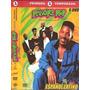 El Príncipe Del Rap ,colección De 12 Dvd.