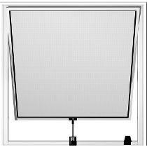 Vitro Aluminio Brilhante 080x080 C/nota Fiscal Maxim Ar