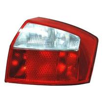 Calavera Audi A4 01-04 S/arnes Tyc Der