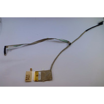 Cable Flex Video Lcd Samsung Np300 Np300eac