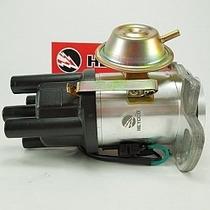 Distribuidor Monza-kadett-ipanema-carburado