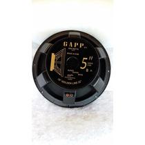 Bocina Gapp 8 Turbo Line 300 W