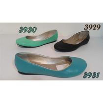 Lindos Zapatos De Dama