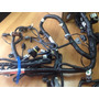 Ramal De Cable Motor Ford Explorer Original 2006 Hasta 2008