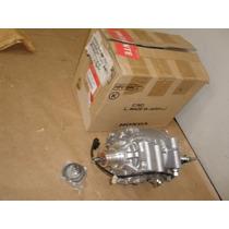 Compressor Ar Condicionado Civic 2006/ Honda 38810rnaa02