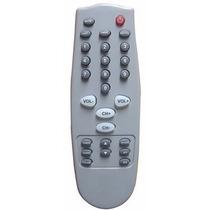 Controle Receptor Orbisat S220 E S2200 Slim Novo Modelo!