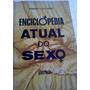 Edward Tully Knox Enciclopedia Atua Do Sexo 4 Vols Ilustrada