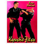 Kyusho Jitsu Dvd Pack 10 Entrenamientos Evan Pantazi Español