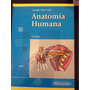 Anatomia.humana.latarjet.tomo 1 Edicion 4
