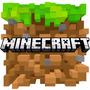 Pack Especial Minecraft + Servers + Plugins Pagos + Mapas