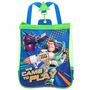 Bolsa Mochila Toy Story Praia Piscina Original