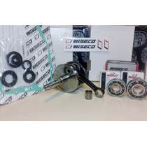 *****vende***** Kit Motor Wiseco P/ Dt200 Dt 200 20