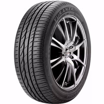 Pneu Bridgestone Turanza Er300 205/55 R16 91v Run Flat