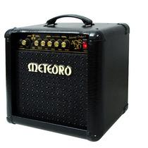 Amplificador P/ Guitarra Meteoro Atomic Drive Adr20 11724