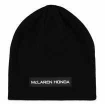 Gorro Mc Laren Mp4-30, Gorra Original F1, Formula 1