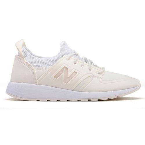 new balance wrl420 sb beige