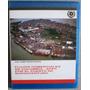 Dvd Flujos Comerciales De Colombia Puerto Buenaventura Apec