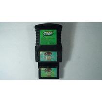 Cargador Y Bateria Tyco Tmh Flex Pack