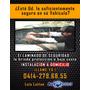 Laminado De Seguridad(papel De Seguridad,papel Blindado...)