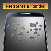 Película Vidro P/ Tablet Samsung 10.1 Polegadas N8000 N8020