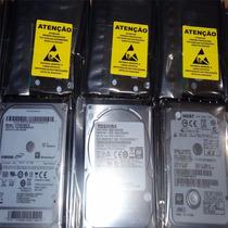 Hd Notebook 500gb Samung Seagate Hgst Toshiba Sata 3 Lacrado