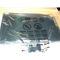 Vendo Monitor Lcd Ve208t Asus 20 Pulgadas