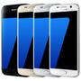 Samsung Galaxy S7 G930 Celulares Libres Phonelectrics