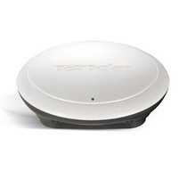 Access Point Inalámbrico N300 Tenda W301a Sellado En Su Caja