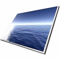 Pantalla Led Notebook Bangho B240xhu B251xhu